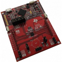 MSP430FR2433 LaunchPad™ Development Kit from Texas Instruments.